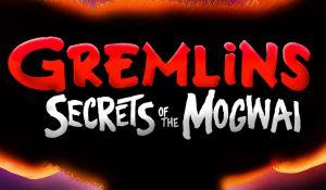 """Нова анимация """"Gremlins: Secrets of the Mogwai"""" по филма """"Гремлини"""" picture"""