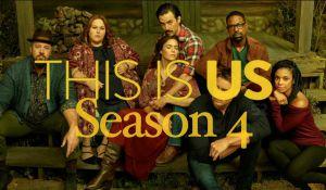 """Нов трейлър за четвърти сезон на """"Това сме ние"""" включващ нови актьори picture"""