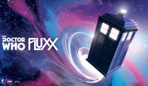 'Doctor Who: Flux': Трейлър + актьорски състав! picture