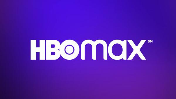 Снимка за HBO Max: Достъпен в още страни от Европа + премиерна дата на 'And Just Like That...'