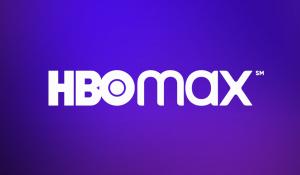 HBO Max: Достъпен в още страни от Европа + премиерна дата на 'And Just Like That...' picture