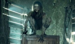 'Tales of the Walking Dead': Нов спи-оф на 'The Walking Dead'! picture