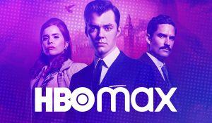 Снимка за публикацията 'Pennyworth': Сериалът се мести от Epix в HBO Max!