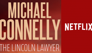 'The Lincoln Lawyer' - Какво знаем до момента? picture