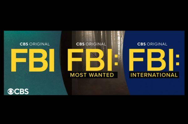 Снимка за 'ФБР': Единна премиерна дата за новите сезони на сериалите от франчайза!