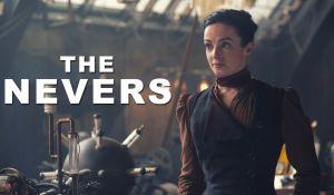 'The Nevers' - Премиера на новия сериал на HBO! picture