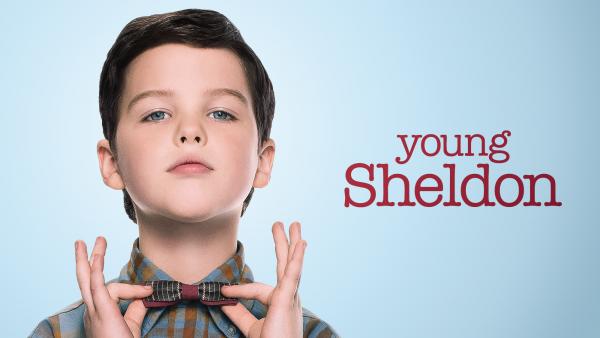 Снимка за CBS поръча ТРИ нови сезона за Младият Шелдън