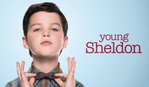 CBS поръча ТРИ нови сезона за Младият Шелдън picture