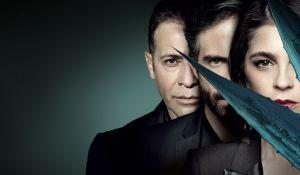 'Monarca' - Няма да се завърне за трети сезон! picture