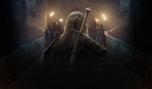 'The Witcher' - Какво знаем до момента? picture
