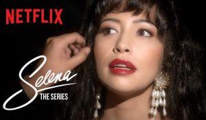 Ето кога дебютира последната част на Selena The Series по Netflix picture