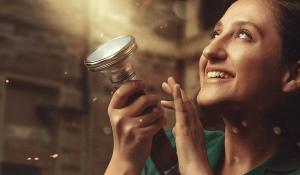 'Have You Ever Seen Fireflies?' - Нов турски филм по Netflix! picture