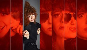 'Russian Doll' - Какво знаем до момента? picture