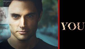 'You' - Официална информация за каста и премиерата! picture