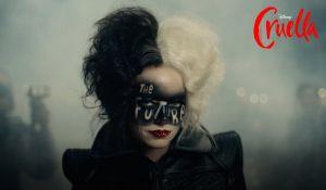 'Cruella': Премиерна дата + трейлър! picture