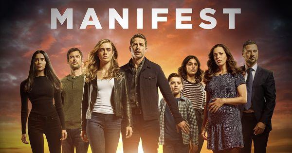 Снимка за 'Манифест': Подновен за четвърти сезон!