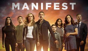 Снимка за публикацията 'Манифест': Подновен за четвърти сезон!