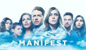 'Манифест': Официално прекратен! picture