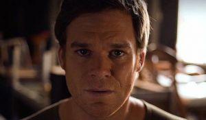 Снимка за публикацията 'Dexter' - премиерна дата и нови детайли!