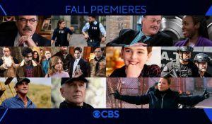 Кои са премиерите по CBS тази есен? picture