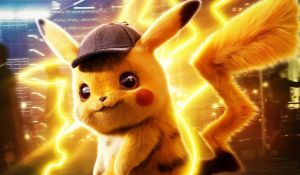 Pokemon Live-Action Series: Какво да очакваме? picture