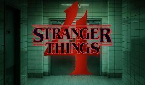 'Stranger Things': Премиера и нов тийзър! picture