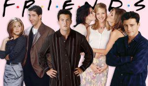Снимка за публикацията 5-те комедийни сериала, които няма да ви разочароват.