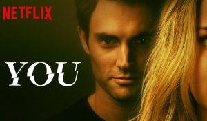 'You': Премиерна дата! picture