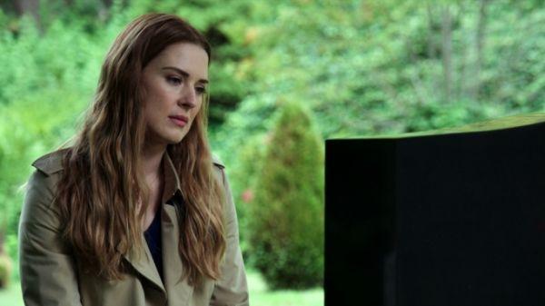 Снимка за 'Virgin River' е подновен за 4-ти и 5-ти сезон!