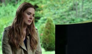 'Virgin River' е подновен за 4-ти и 5-ти сезон! picture