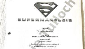 Започна снимането на втори сезон на 'Супермен и Лоис' picture
