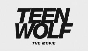 'Teen Wolf: The Movie': Тийзър и кои актьори ще се завърнат! picture