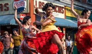 'West Side Story': Трейлър, постер и актьорски състав! picture