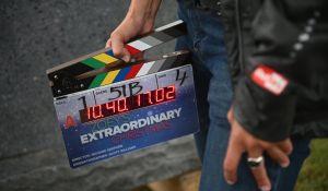 Снимките на филма продължение на 'Zoey's Extraordinary Playlist' започнаха picture