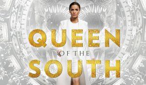 Моли Бърнет с главна роля в пети сезон на Кралицата на Юга (oбновено със статус на сериалът) picture