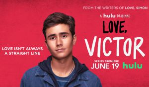 Втори сезон за Love, Victor снимка