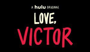 Първи поглед над Love, Victor, дата на премиерата и още picture