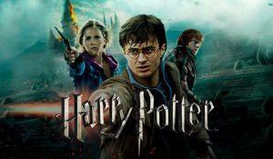 Възможен Хари Потър сериал по HBO Max снимка