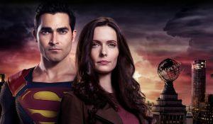 Нов сериал - Superman and Lois picture