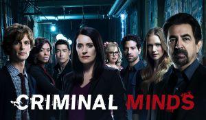 Престъпни намерения получава нов сезон и документален сериал picture