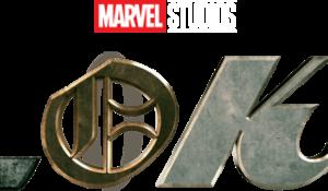 Нов сериал - 'Loki' picture
