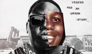 Biggie: I Got a Story to Tell picture