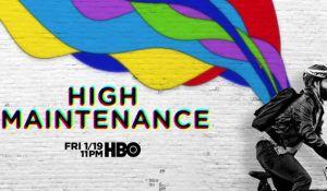 Insecure приключва с петият сезон, а High Maintenance е прекратен picture