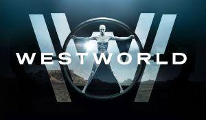 """Дата за третият сезон на """"Западен свят"""" picture"""