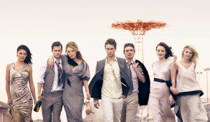"""HBO Max поръча нов вариан на сериала """"Клюкарката"""" picture"""