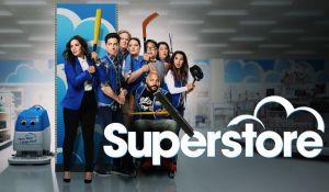 """Супермаркет"" приключва с шести сезон picture"