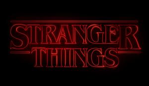 """""""Stranger Things"""" получава четвърти сезон picture"""