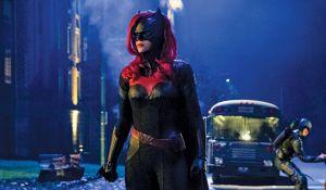 Списък с новите сериали за 2019-2020 TV сезон по CW picture