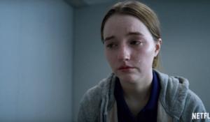 """""""Unbelievable"""" на Netflix получава дата на премиерата picture"""