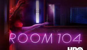 """Датата на премиерата на трети сезон на """"Стая 104"""" съобщена от HBO picture"""